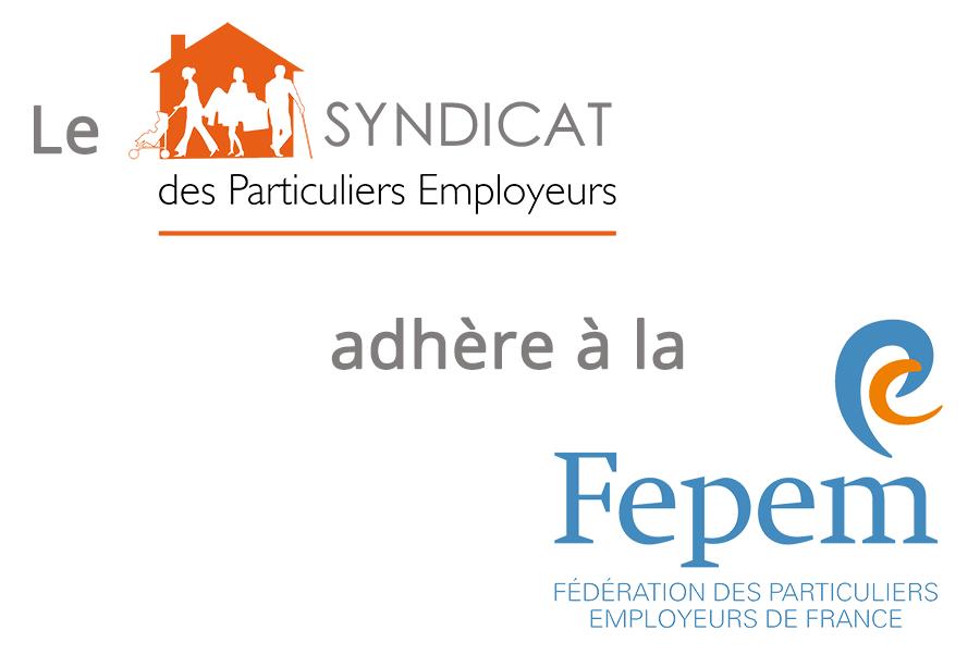 Le S.P.E. adhère à la FEPEM