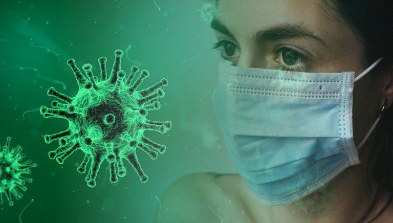Coronavirus – communiqué et informations du Syndicat des Particuliers Employeurs