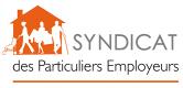 logo_spe_header